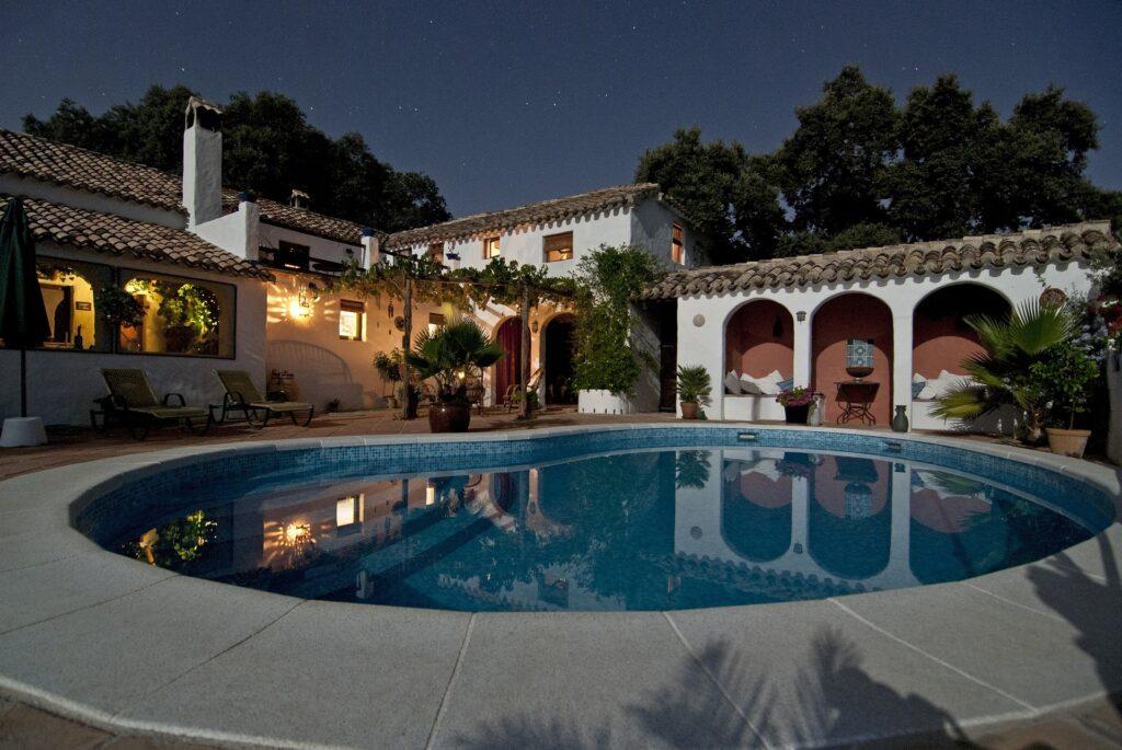 agenzia immobiliare milano immobili di lusso